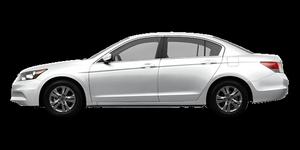 Hyundai Elantra: Проверка системы зарядки - проверка регулируемого напряжения (проверка регулятора напряжения) - Электрооборудование двигателя - Руководство по ремонту и техническому обслуживанию автомобиля Hyundai Elantra