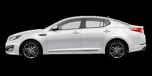 Toyota Carina: Электрические схемы - Устройство, техническое обслуживание и ремонт автомобиля Toyota Carina.